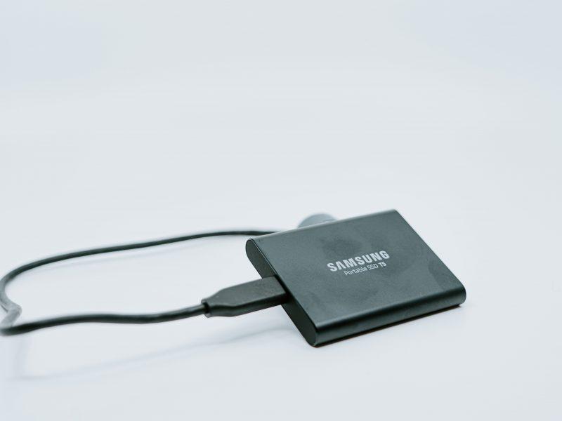 Bästa SSD hårddiskar 2020 – bästa SSD för gaming